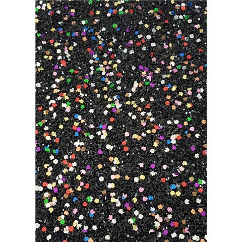GLITTER BUG DECOR JAZZ sample GLj79 galaxy