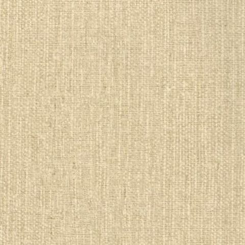 Andrew Martin Museum Wallpaper-Grasscloth Buff