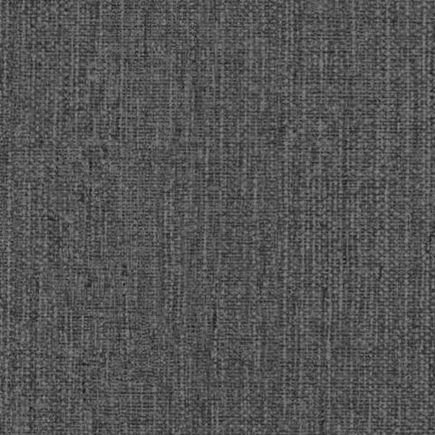 Andrew Martin Museum Wallpaper-Grasscloth Charcoal