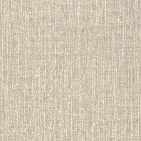 Andrew Martin Museum Wallpaper-Grasscloth Stone
