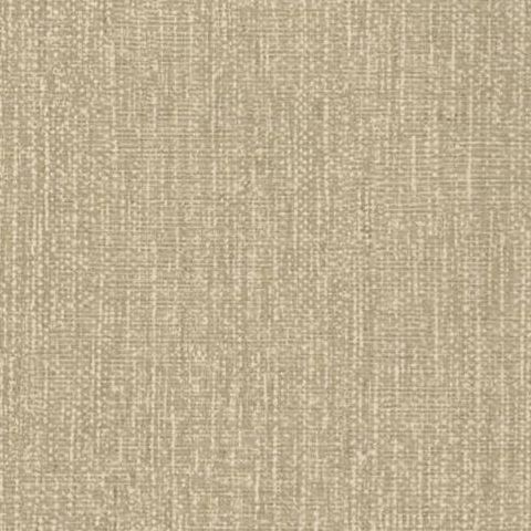 Andrew Martin Museum Wallpaper-Grasscloth Taupe