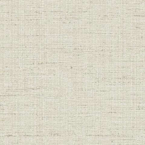 Harlequin Amazilia Wallpaper-Raya Plain 111036