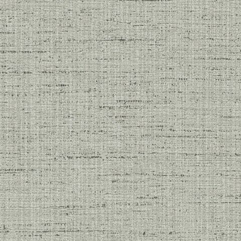 Harlequin Amazilia Wallpaper-Raya Plain 111038