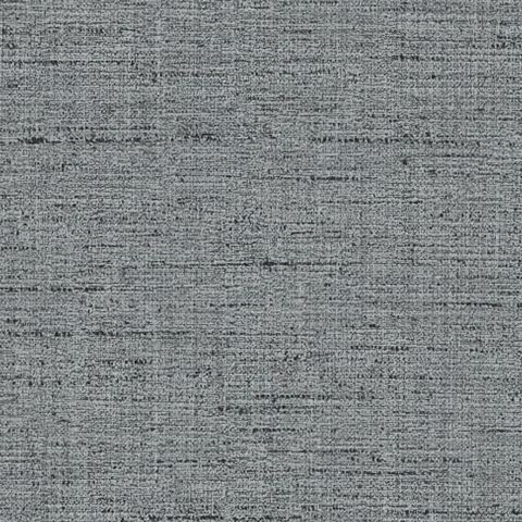 Harlequin Amazilia Wallpaper-Raya Plain 111039