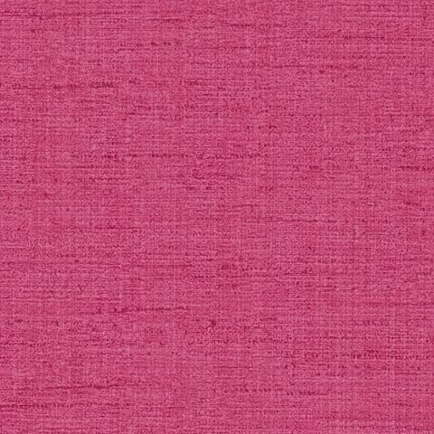 Harlequin Amazilia Wallpaper-Raya Plain 111044