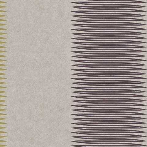 Harlequin Amazilia Wallpaper-Tambo Stripe 111054