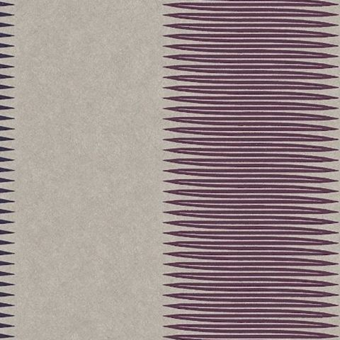 Harlequin Amazilia Wallpaper-Tambo Stripe 111055