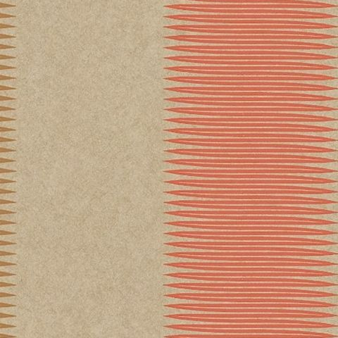 Harlequin Amazilia Wallpaper-Tambo Stripe 111056