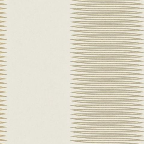 Harlequin Amazilia Wallpaper-Tambo Stripe 111057