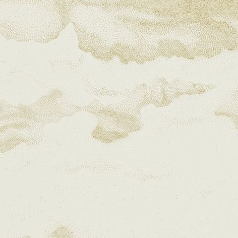 Harlequin Amazilia Wallpaper-Nuvola Clouds 111070
