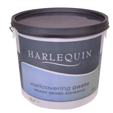 Harlequin ready mixed Paste 5kg