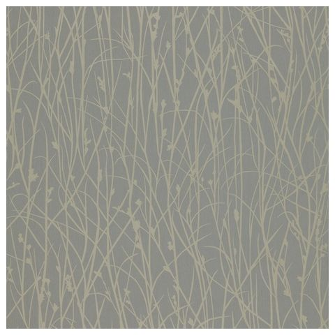 Harlequin Kallianthi Wallpaper Grasses 110150