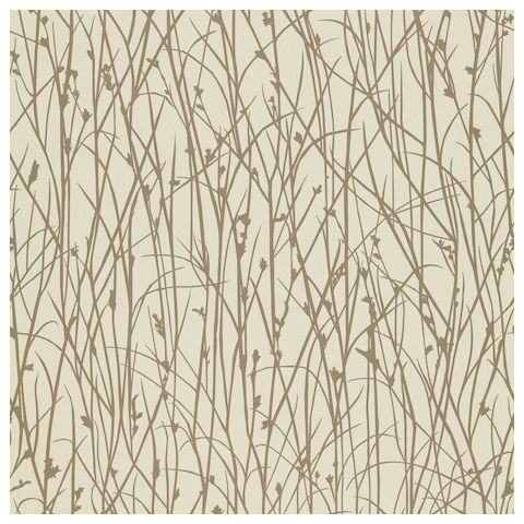 Harlequin Kallianthi Wallpaper Grasses 110151