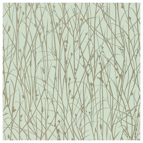 Harlequin Kallianthi Wallpaper Grasses 110152