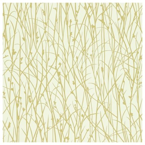Harlequin Kallianthi Wallpaper Grasses 110154