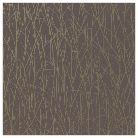 Harlequin Kallianthi Wallpaper Grasses 110156
