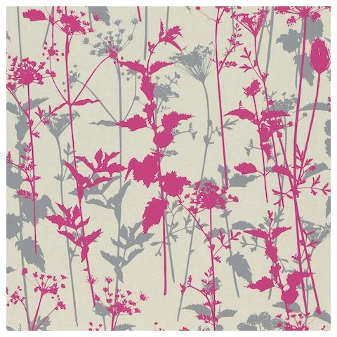 Harlequin Kallianthi Wallpaper Nettles 110173