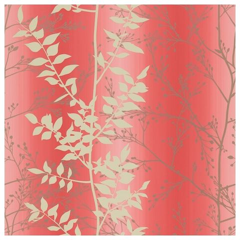 Harlequin Kallianthi Wallpaper Persephone 110183