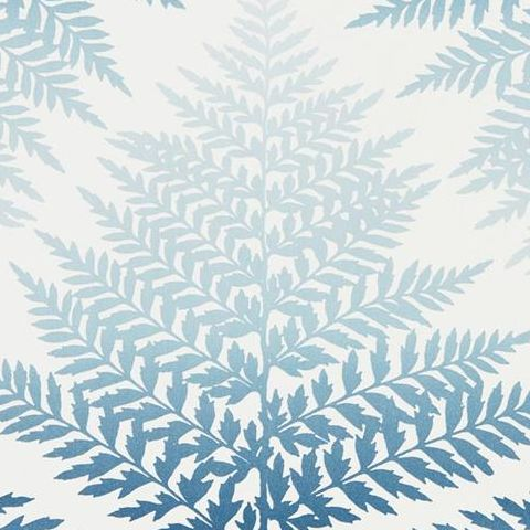 Harlequin Callista Wallpaper-Filix 111379
