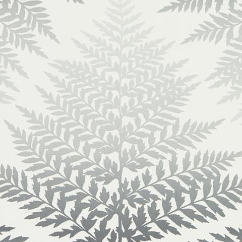 Harlequin Callista Wallpaper-Filix 111380