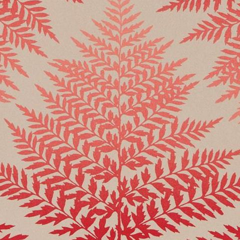Harlequin Callista Wallpaper-Filix 111381