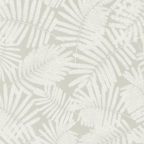 Harlequin Callista Wallpaper-Espinillo 111396
