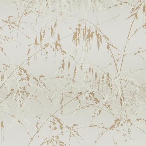 Harlequin Callista Wallpaper-Meadow Grass 111409