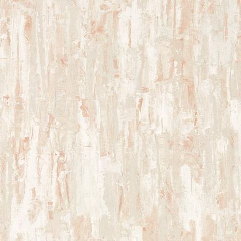 Harlequin Tresillo Vinyl Wallpaper Capas 111431