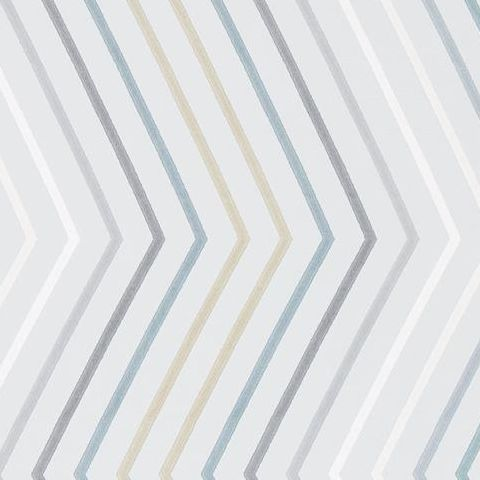 Harlequin Tresillo Vinyl Wallpaper 111433