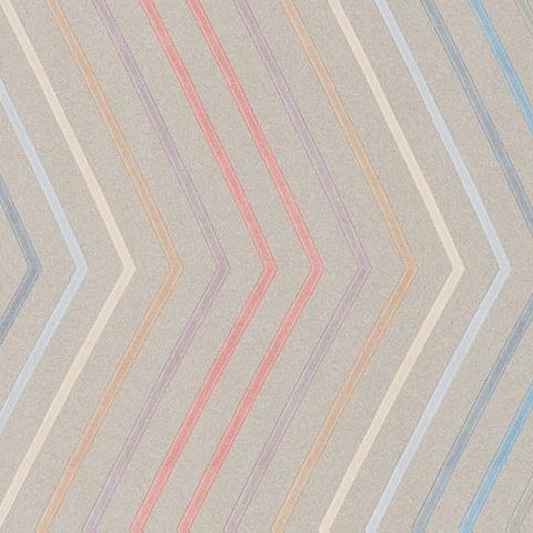 Harlequin Tresillo Vinyl Wallpaper 111434