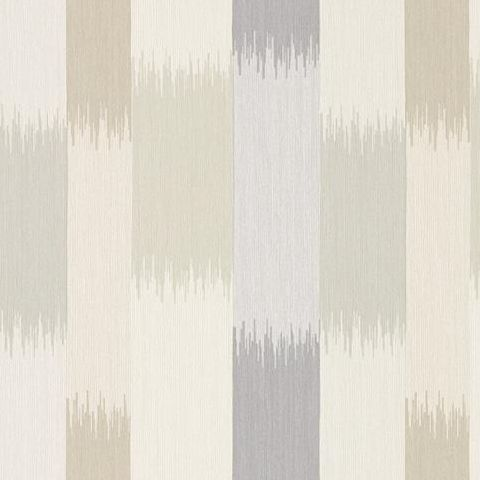 Harlequin Tresillo Vinyl Wallpaper Utto 111447