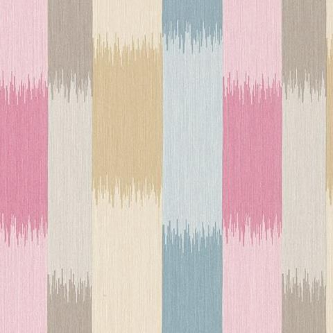 Harlequin Tresillo Vinyl Wallpaper Utto 111449
