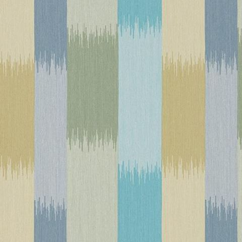 Harlequin Tresillo Vinyl Wallpaper Utto 111450