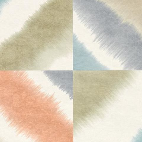 Harlequin Tresillo Vinyl Wallpaper Quadro 111455