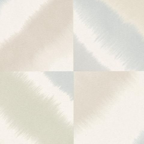 Harlequin Tresillo Vinyl Wallpaper Quadro 111456