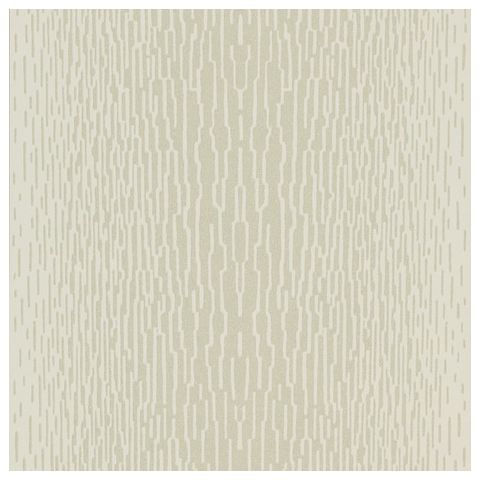 Harlequin Momentum Wallpaper Enigma 110109 Ivory and Sparkle