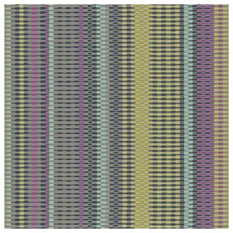 Harlequin Momentum 2 Wallpaper Array 110342