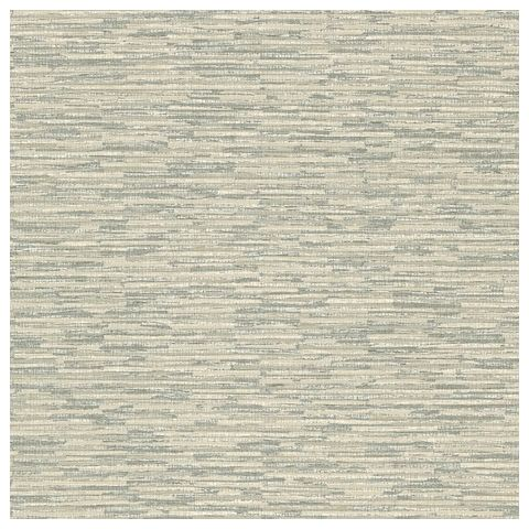 Harlequin Momentum 2 Wallpaper Flint 110350