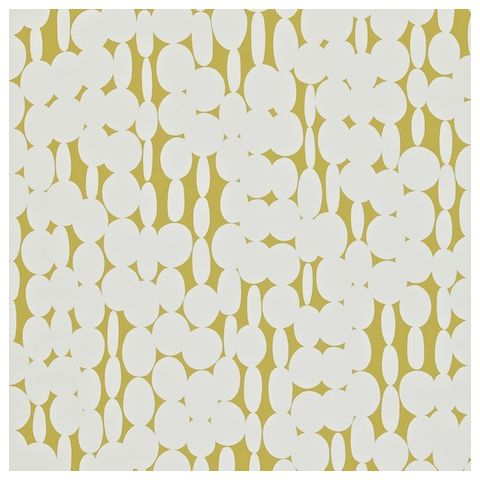 Harlequin Momentum 2 Wallpaper Links110362 Zest/Chalk