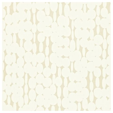 Harlequin Momentum 2 Wallpaper Links110364 Pearl/Chalk