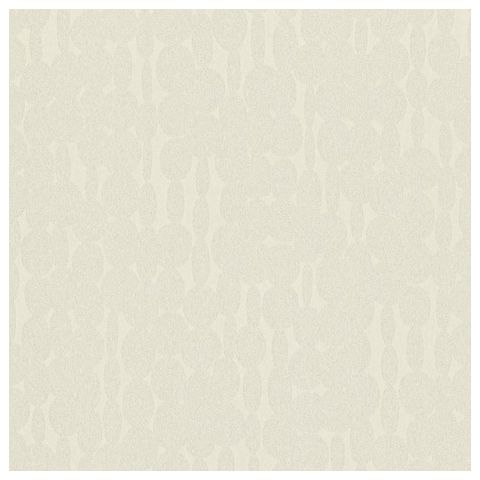 Harlequin Momentum 2 Wallpaper Links110366 Pearl