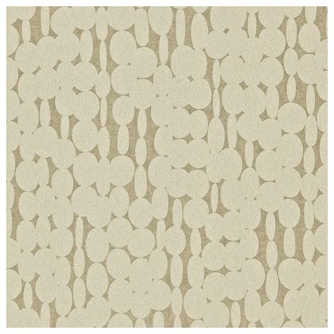 Harlequin Momentum 2 Wallpaper Links110367 Neutral