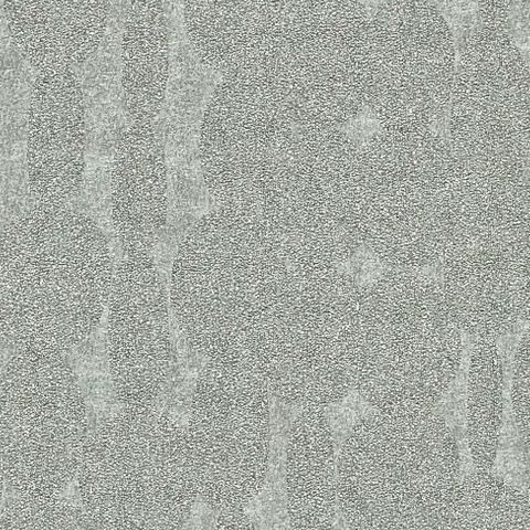 Harlequin Momentum 2 Wallpaper Links110368 Pebble