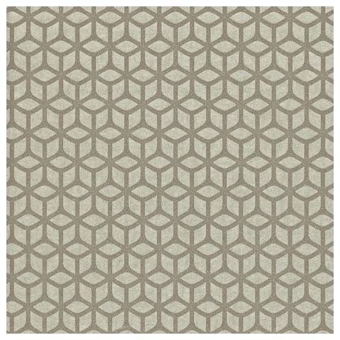 Harlequin Momentum 2 Wallpaper Trellis110378 Pebble