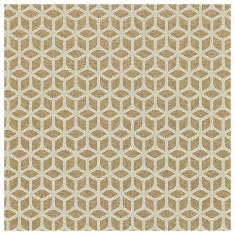 Harlequin Momentum 2 Wallpaper Trellis110379 Rose Gold