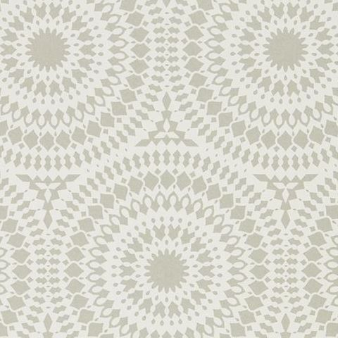 Harlequin Paloma Wallpaper-Cadencia 111884 Gold