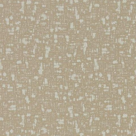 Harlequin Paloma Wallpaper-Lucette 111907 Brass