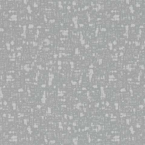 Harlequin Paloma Wallpaper-Lucette 111909 Silver
