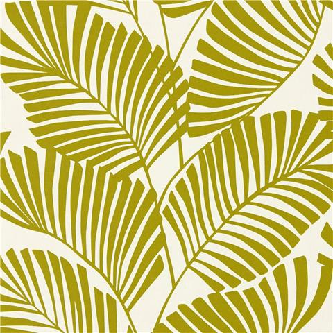 HARLEQUIN SALINAS WALLPAPER Mala 112137