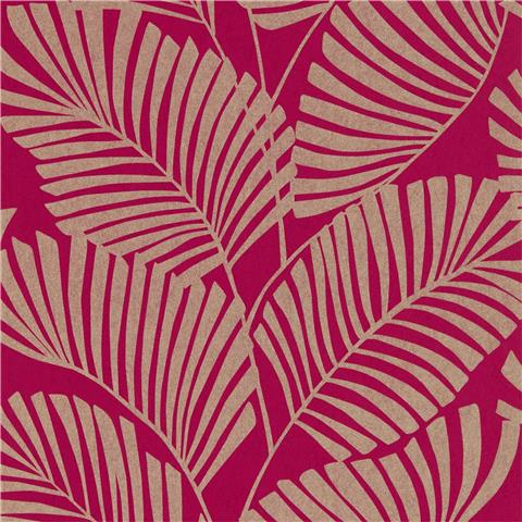 HARLEQUIN SALINAS WALLPAPER Mala 112140